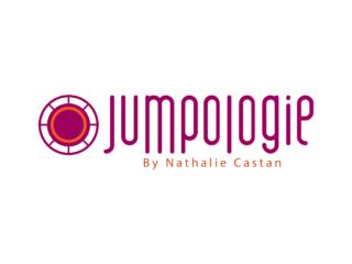 Jumpologie